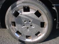 21wheel