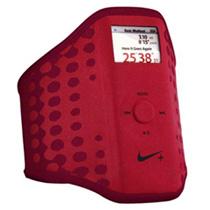 nike+ iPod nano Armband アームバンドワークアウト用