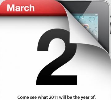 iPad2_march2