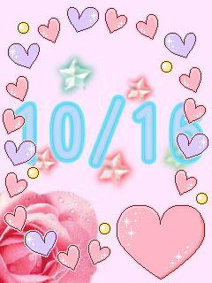 200910161817_7.jpg