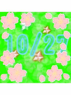 20091025232129_10.jpg
