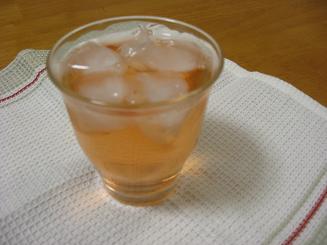 苺サワードリンク