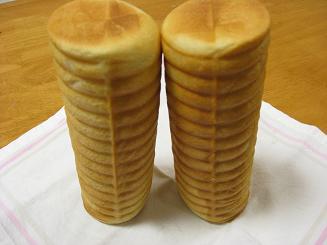 スリムランドパン2