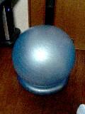 20070203_318144.jpg