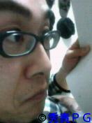 2011012521570000.jpg