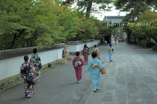 20170819-20-京都-14