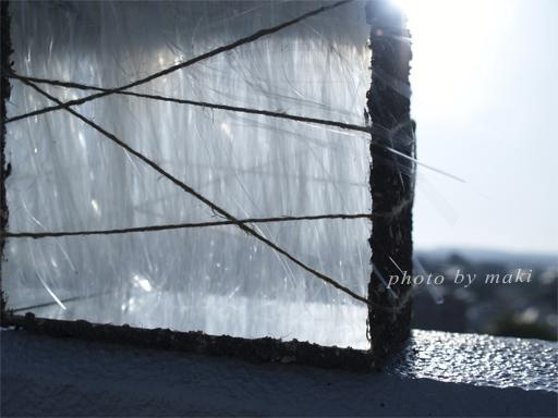 ice-needle-1