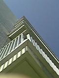 20051105_59285.jpg