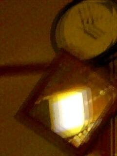 20060617_182375.jpg