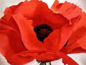 ジョージア・オキーフの画像 p1_11