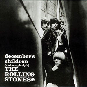 get off of my cloud by the rolling stones 一人ぼっちの世界 by