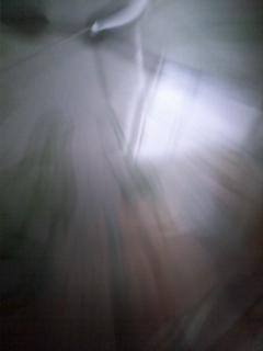 111229_1023~01.jpg