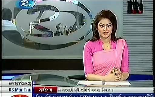Sports News 03 March Asia Cup T20 2016 Bangladesh VS Pakistan T20.mp4_000003246.jpg