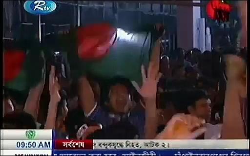 Sports News 03 March Asia Cup T20 2016 Bangladesh VS Pakistan T20.mp4_000048123.jpg