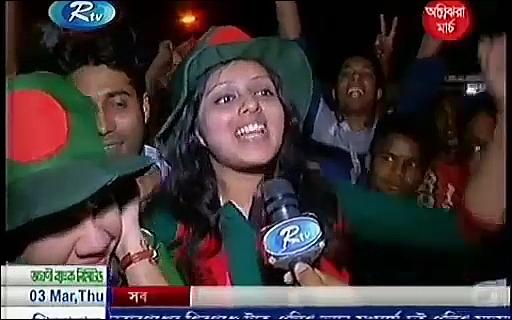 Sports News 03 March Asia Cup T20 2016 Bangladesh VS Pakistan T20.mp4_000051682.jpg