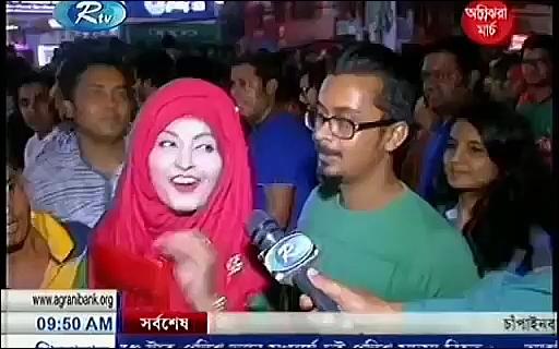Sports News 03 March Asia Cup T20 2016 Bangladesh VS Pakistan T20.mp4_000052973.jpg
