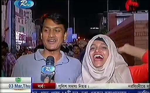 Sports News 03 March Asia Cup T20 2016 Bangladesh VS Pakistan T20.mp4_000059677.jpg