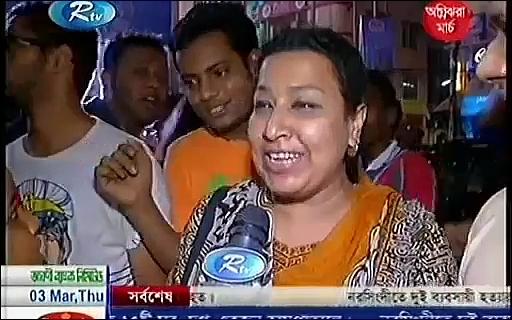 Sports News 03 March Asia Cup T20 2016 Bangladesh VS Pakistan T20.mp4_000060741.jpg