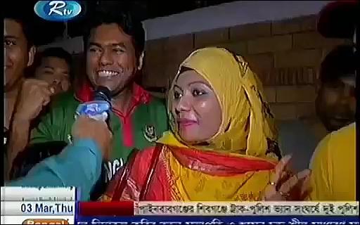 Sports News 03 March Asia Cup T20 2016 Bangladesh VS Pakistan T20.mp4_000074951.jpg
