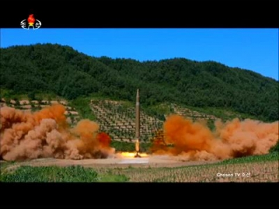 Hwasong-14 the Great Victory for Korea of Juche [CC].mp4_000094376.jpg