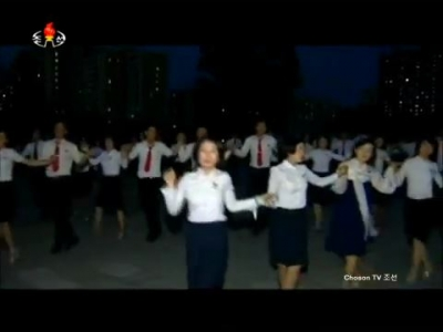 Hwasong-14 the Great Victory for Korea of Juche [CC].mp4_000156188.jpg