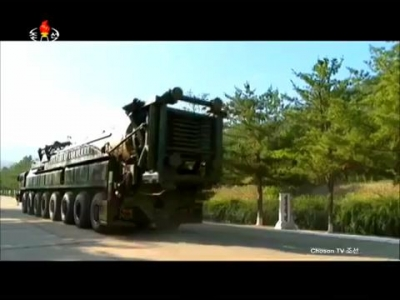 Hwasong-14 the Great Victory for Korea of Juche [CC].mp4_000407970.jpg