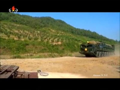 Hwasong-14 the Great Victory for Korea of Juche [CC].mp4_000421809.jpg
