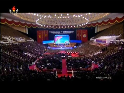 Full Concert to Contributors to ICBM Hwasong-14.mp4_000062204.jpg