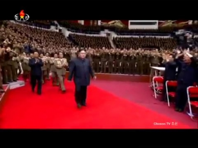 Full Concert to Contributors to ICBM Hwasong-14.mp4_000070812.jpg