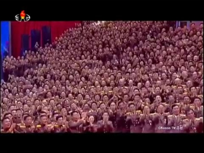 Full Concert to Contributors to ICBM Hwasong-14.mp4_000078636.jpg