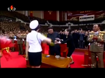 Full Concert to Contributors to ICBM Hwasong-14.mp4_000105700.jpg
