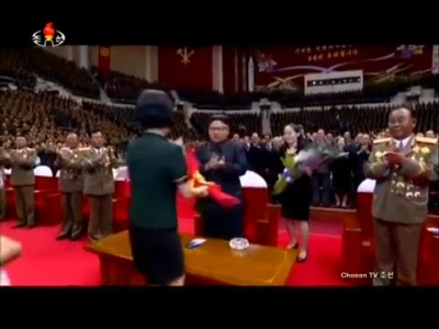 Full Concert to Contributors to ICBM Hwasong-14.mp4_000108980.jpg