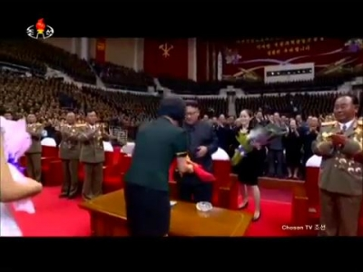 Full Concert to Contributors to ICBM Hwasong-14.mp4_000109484.jpg