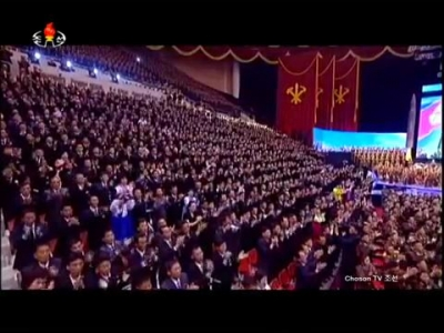 Full Concert to Contributors to ICBM Hwasong-14.mp4_000111989.jpg