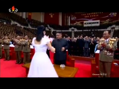 Full Concert to Contributors to ICBM Hwasong-14.mp4_000115429.jpg