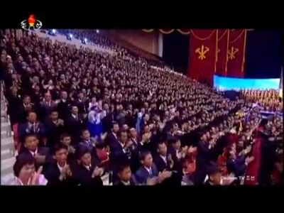 Full Concert to Contributors to ICBM Hwasong-14.mp4_000125148.jpg
