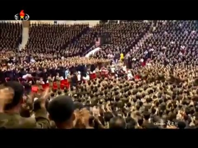 Full Concert to Contributors to ICBM Hwasong-14.mp4_000128084.jpg