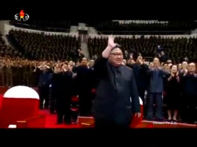 Full Concert to Contributors to ICBM Hwasong-14.mp4_000147204.jpg