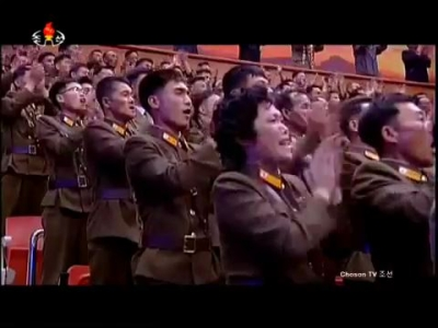 Full Concert to Contributors to ICBM Hwasong-14.mp4_000157261.jpg