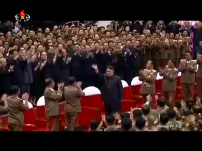 Full Concert to Contributors to ICBM Hwasong-14.mp4_005166564.jpg