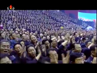 Full Concert to Contributors to ICBM Hwasong-14.mp4_005179243.jpg
