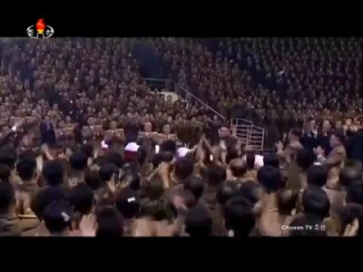 Full Concert to Contributors to ICBM Hwasong-14.mp4_005192308.jpg