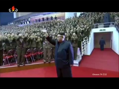 Full Concert to Contributors to ICBM Hwasong-14.mp4_005212035.jpg