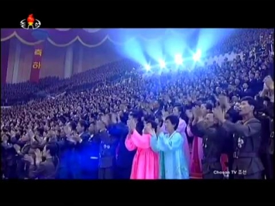 Full Concert to Contributors to ICBM Hwasong-14.mp4_005216787.jpg