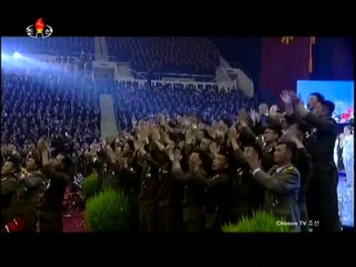 Full Concert to Contributors to ICBM Hwasong-14.mp4_005224172.jpg