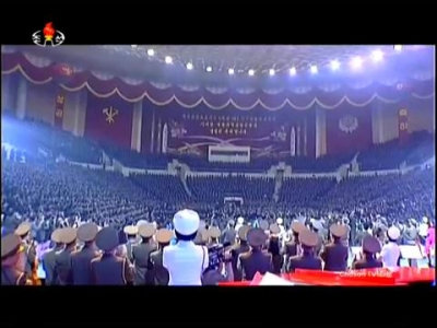 Full Concert to Contributors to ICBM Hwasong-14.mp4_005229107.jpg