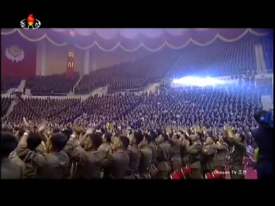 Full Concert to Contributors to ICBM Hwasong-14.mp4_005234428.jpg