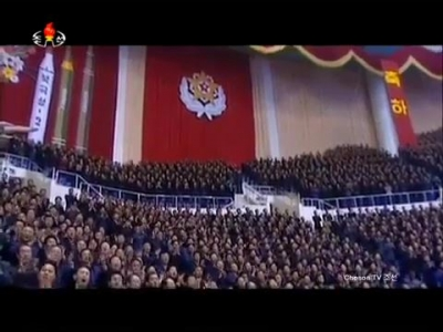 Full Concert to Contributors to ICBM Hwasong-14.mp4_005242940.jpg