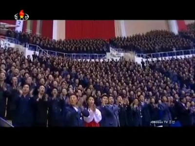 Full Concert to Contributors to ICBM Hwasong-14.mp4_005247475.jpg