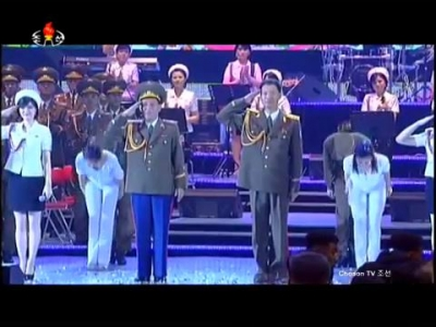 Full Concert to Contributors to ICBM Hwasong-14.mp4_005259404.jpg